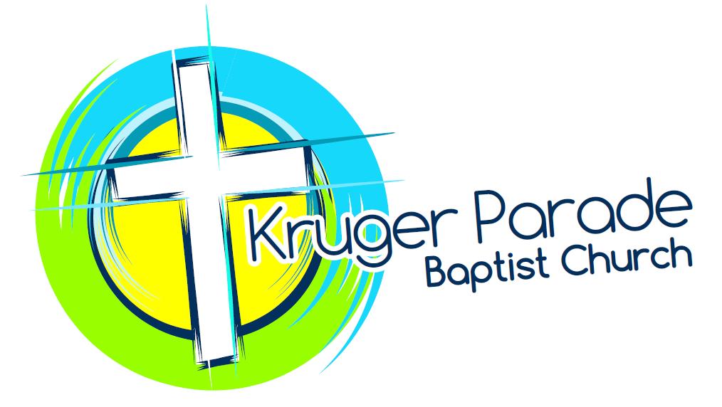 Kruger Parade Baptist