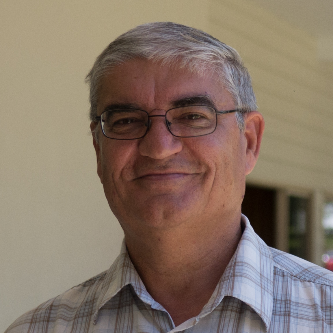 Juan Canas
